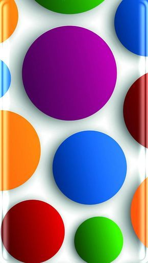 Bubbles wallpaper by Vikrant_Rulez - 34 - Free on ZEDGE™