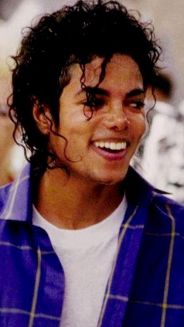 Pin by Helin/WALL-E on Michael Jackson ♥ My hero ♥ | Pinterest ...