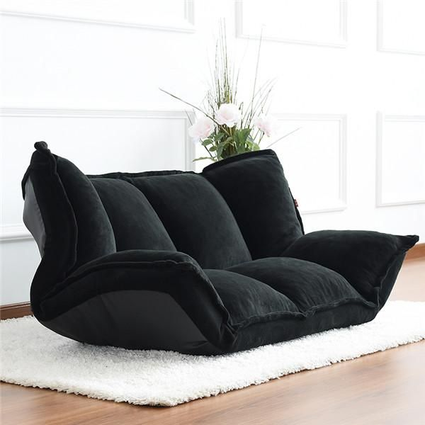 Japanese Style Futon In 2019 Futon Sofa Bed Chaise Sofa