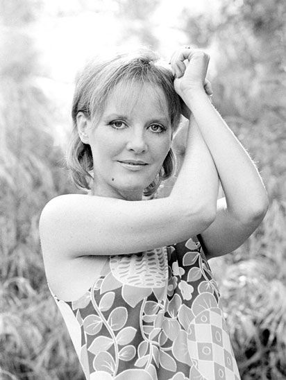 "Petula Clark is an English singer, actress, and composer whose career has spanned seven decades. During the 1960s she became known globally for her popular upbeat hits, including ""Downtown"", ""I Know a Place"", ""My Love"", ""Colour My World"", ""A Sign of the Times"", and ""Don't Sleep in the Subway"". She has sold more than 68 million records throughout her career."