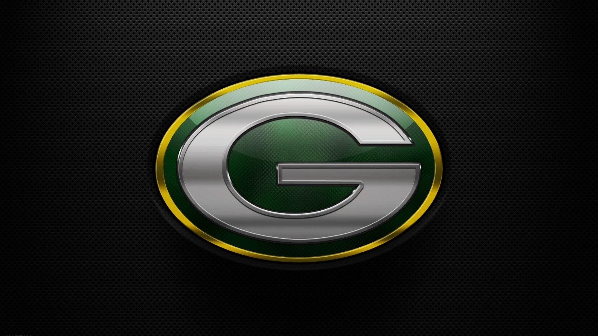 Fresh Packers Wallpaper Green Bay Packers Wallpaper Green Bay Packers Logo Green Bay Packers