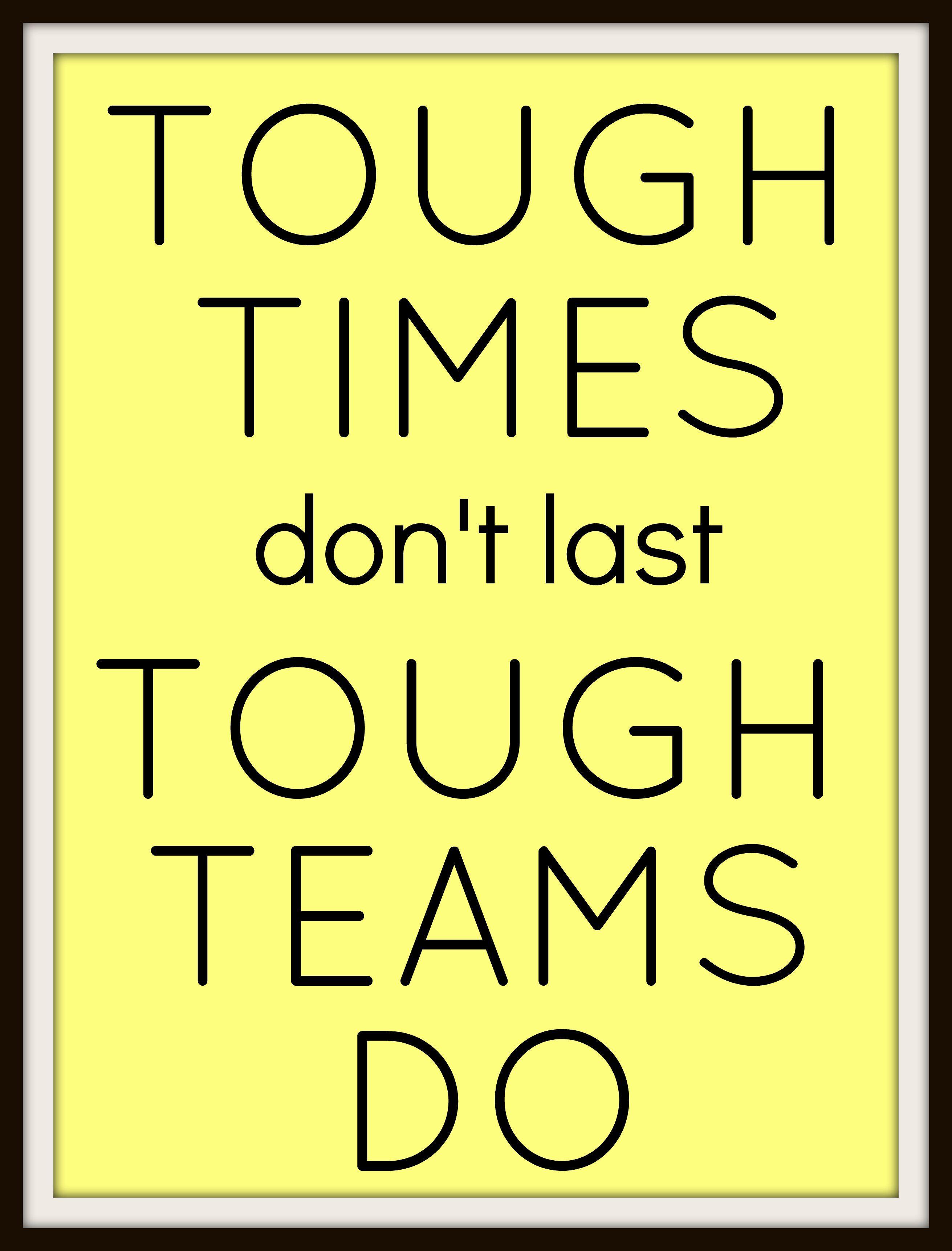 Team Motivation Art For Your Office 5 Best Teamwork Quotes Team Building Quotes Teamwork Quotes