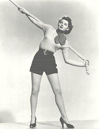 Judith Braun born 16 February 1930
