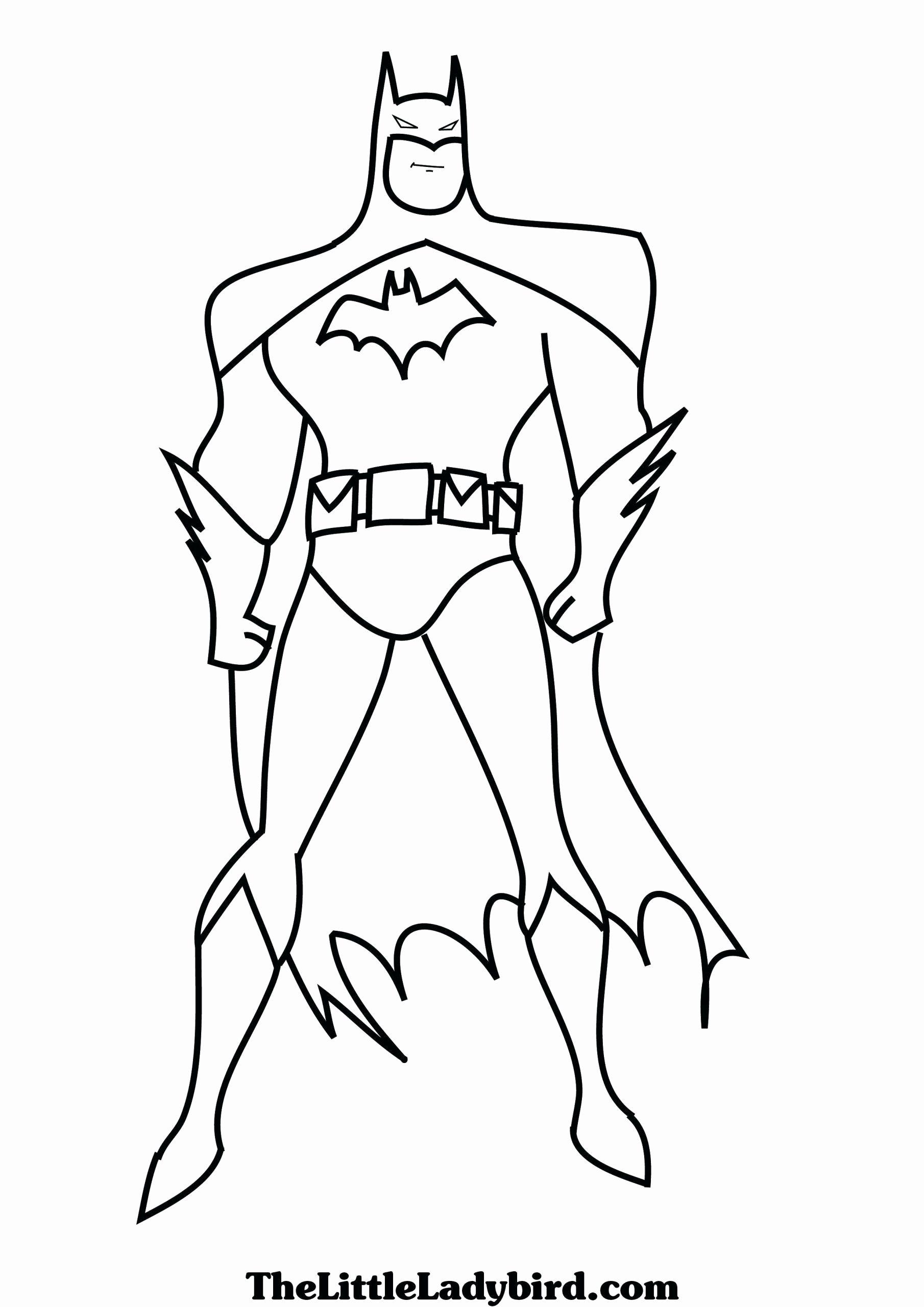 Coloring Pages For Kids Batman Superhero Coloring Pages Superhero Coloring Superman Coloring Pages