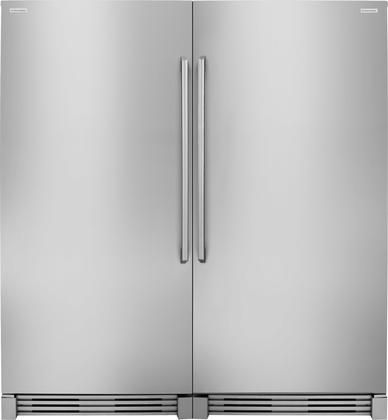 Industrial Fridge Idea In 2020 With Images Stainless Steel