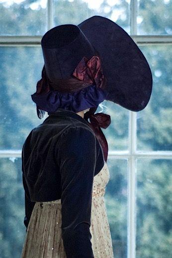Regency-Women Set 3 | Richard Jenkins Photography