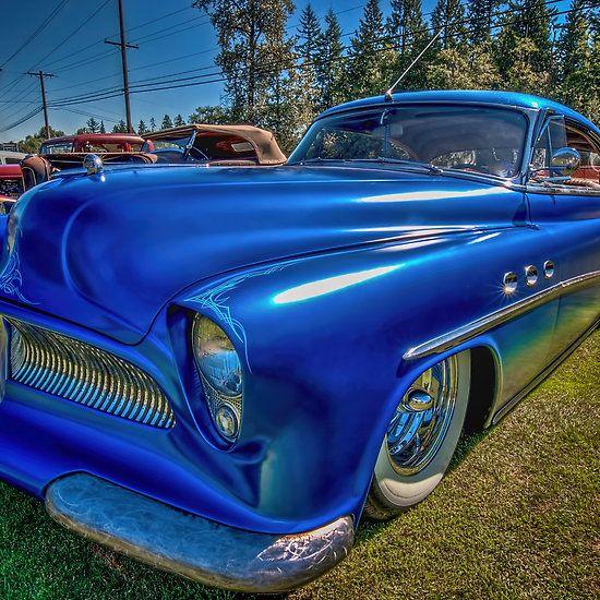 Dream Cars, Cool Cars, My