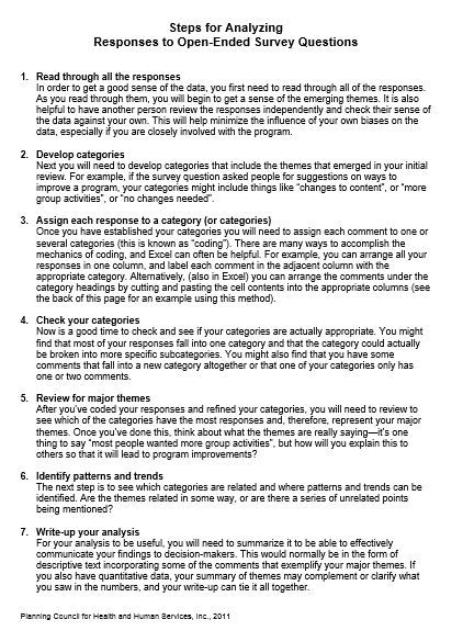 Unit  Research Via The Internet Planning Council For Health