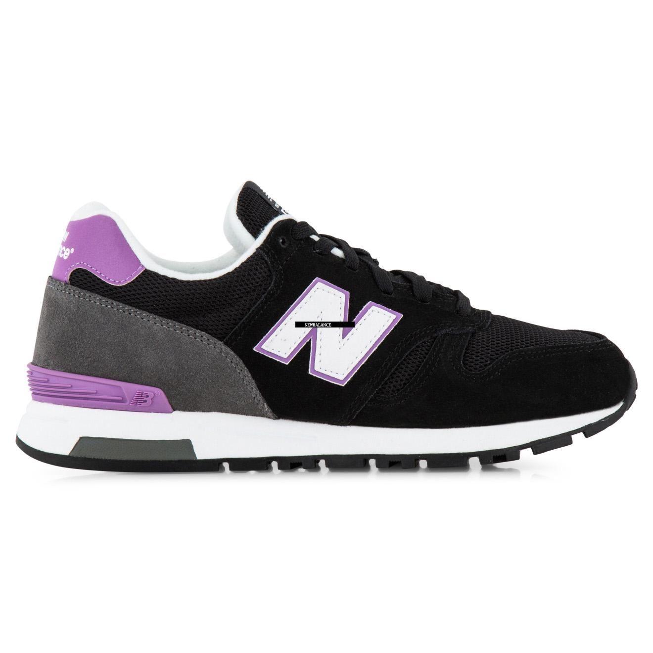 sneakers for cheap db2aa a3af7 WL565BP NEW BALANCE BAYAN AYAKKABI 565    280.80 TL (KDV dahil)