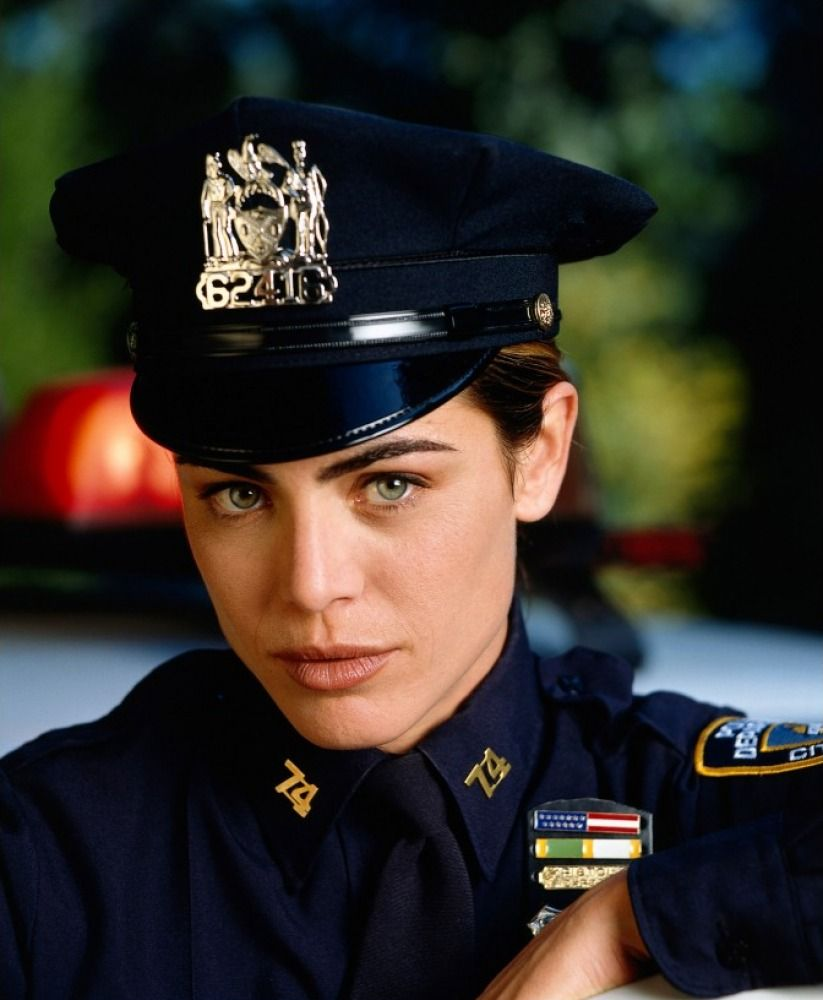 Yancy butler pictures to pin on pinterest - Find This Pin And More On Yancy Butler By Diamondinrough8