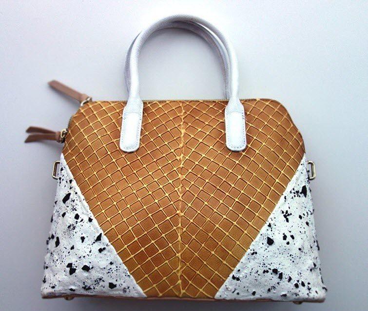 b51c218297 shoe bakery purse