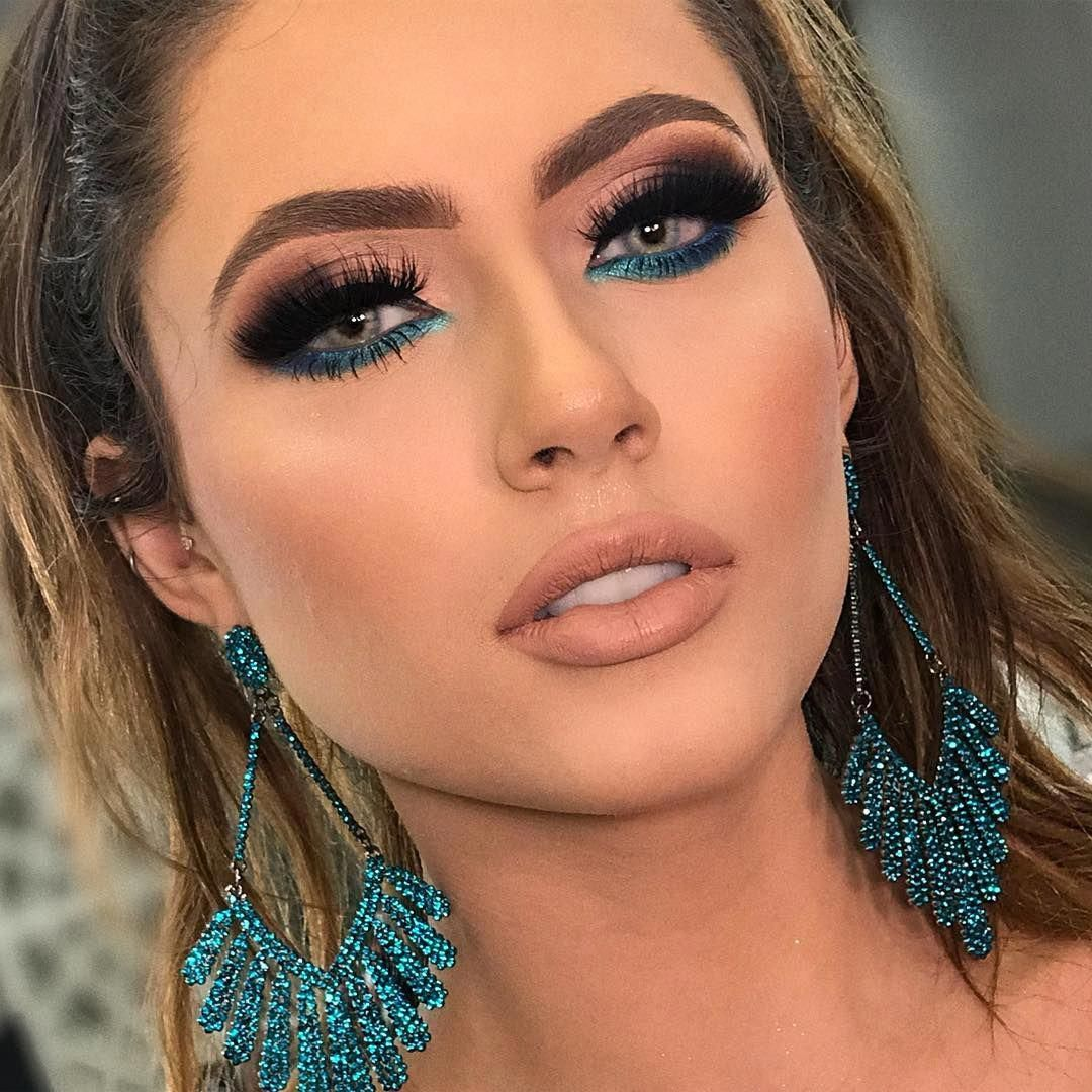 Discover more about face makeup makeuponpoint