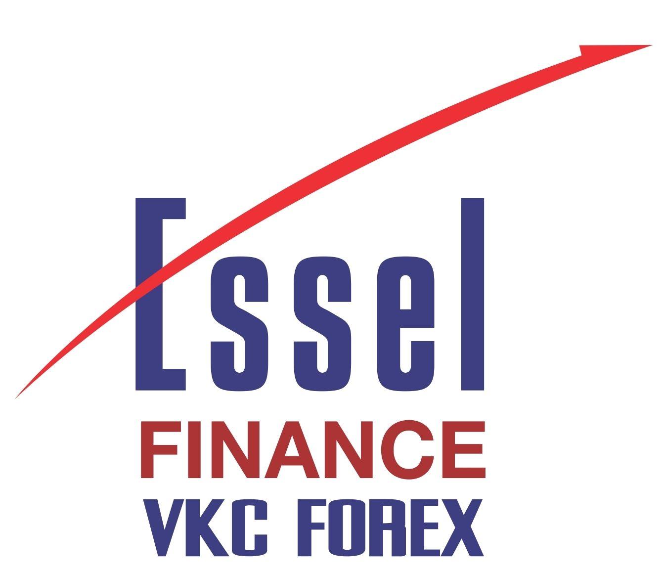 Vkc forex форекс без проблем