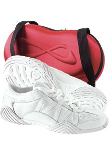 a14a88041f7 These are my life Cheerleading Shoes