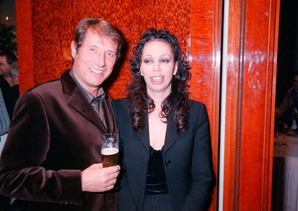 Then Now Jennifer Rush Page 5 Of 11 All 4 Women