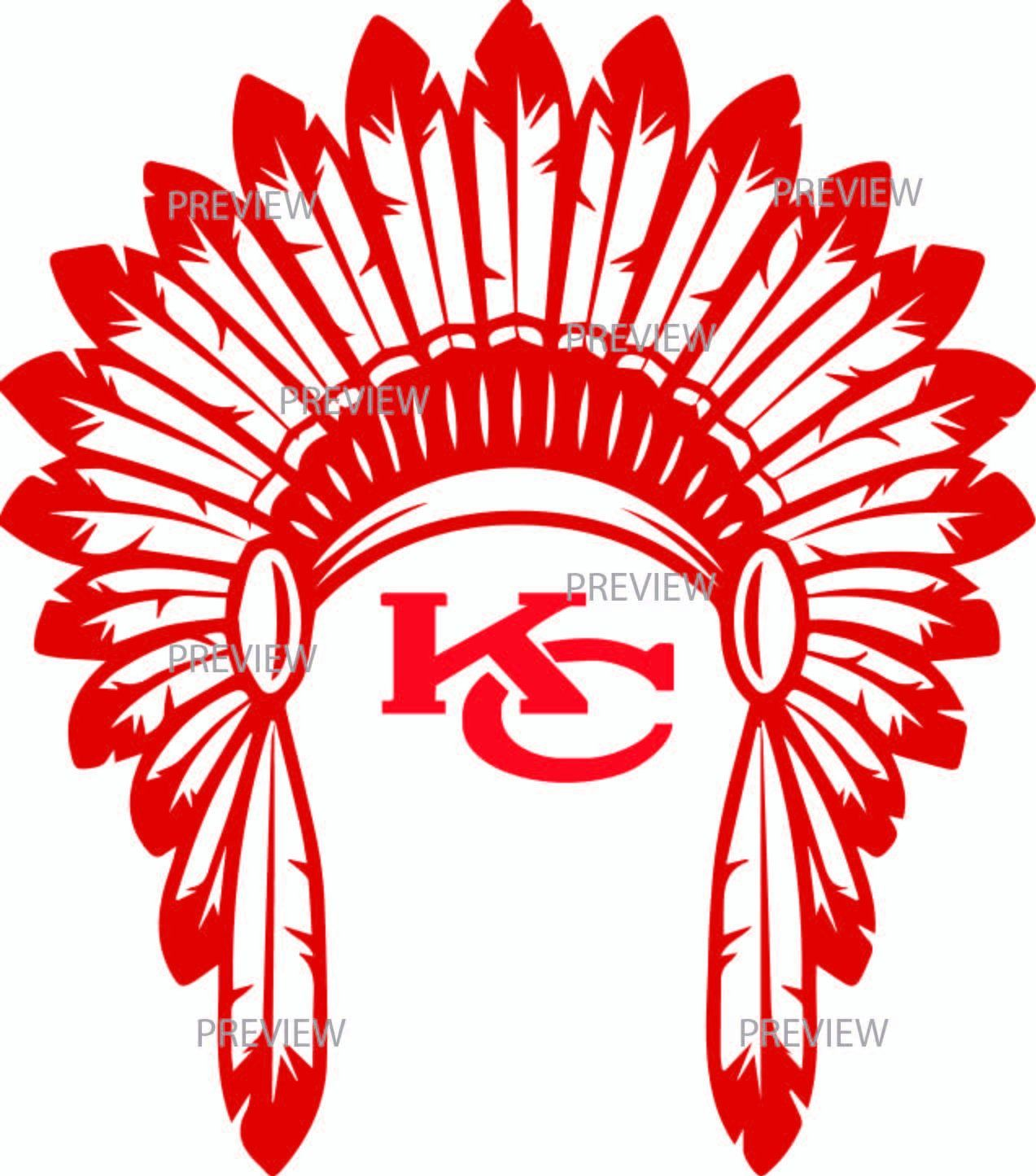 Check out all our Kansas City Chiefs merchandise!
