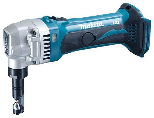Makita Industrial Power Tools Tool Details Lxnj01z Makita Tools Cordless Tools