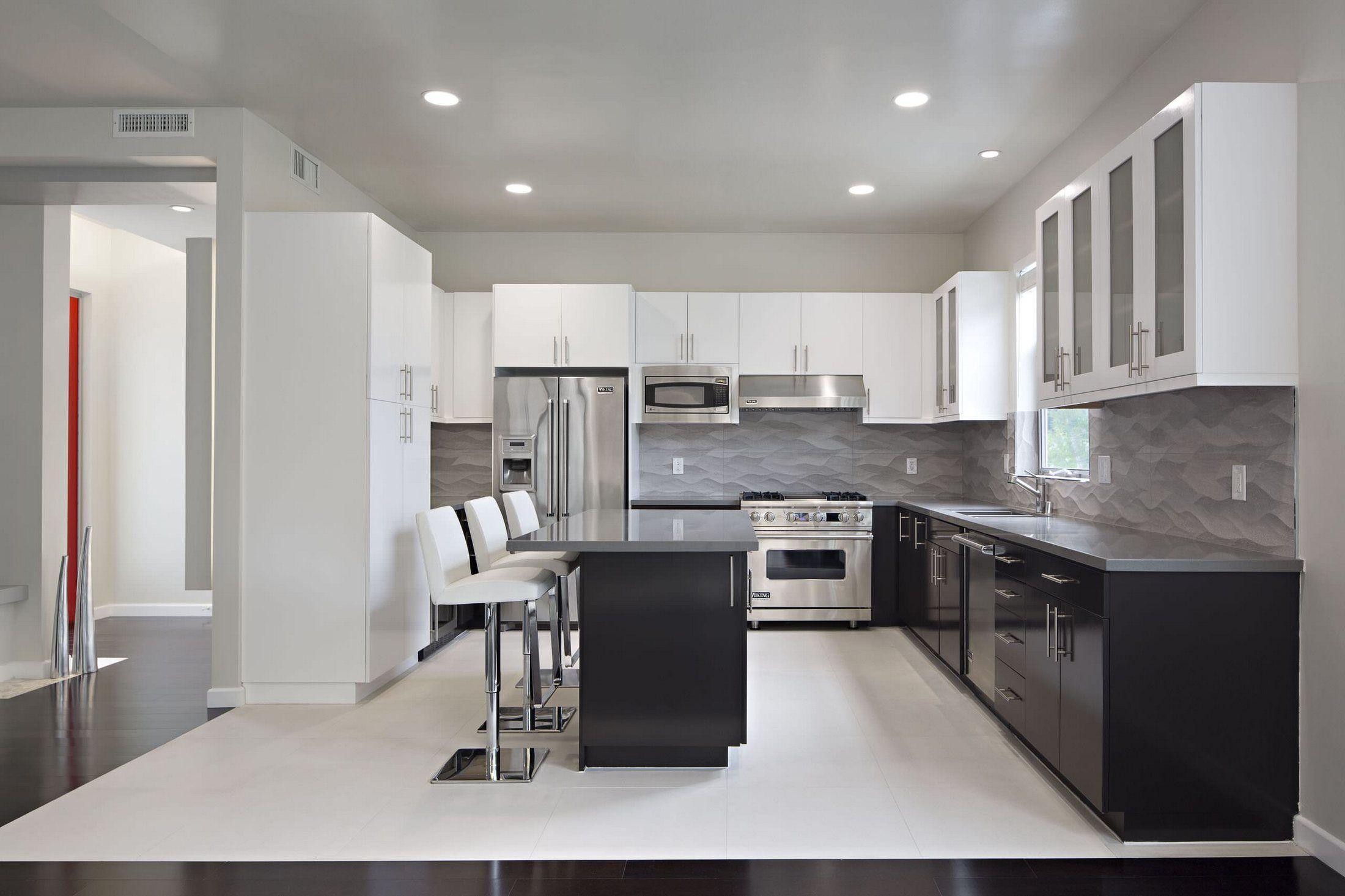 Mills Pride Kitchen Cabinets Home Depot Refacing Kitchen Cabinet Doors Shop All Kitchen
