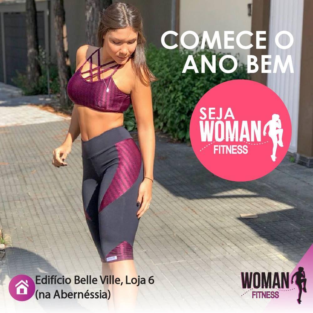 Title Com Imagens Estilo Fitness Roupas Fitness Oticas Carol