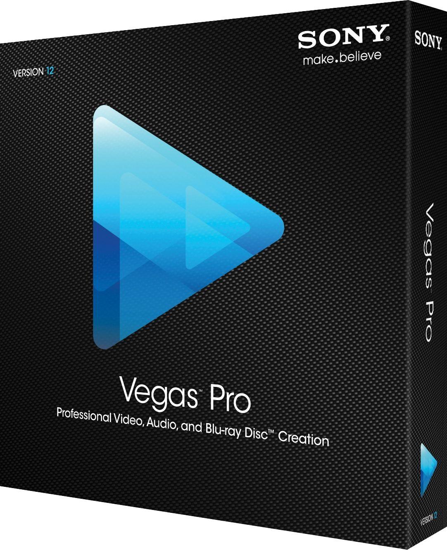 Vegas Pro 15 Crack : vegas, crack, Пин, доске, Lanhampgest