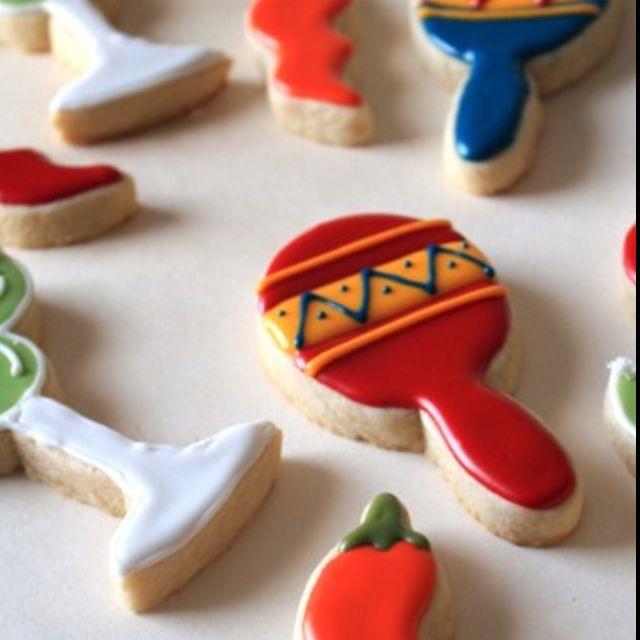 Mexican Wedding Cookies Las Vegas