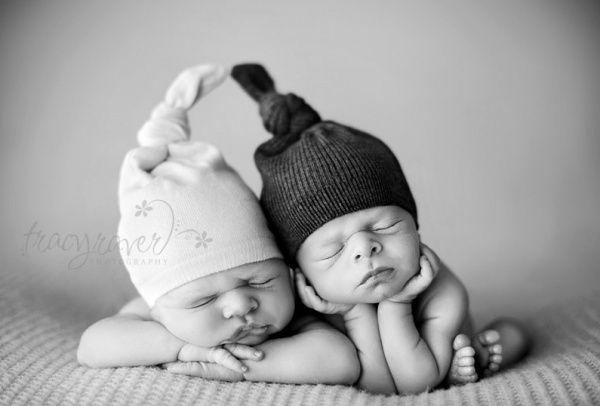 Умильные сны новорожденных (фото) | Спящие младенцы ...