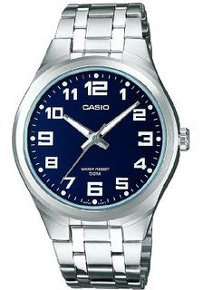 272ee6b51366 CASIO Collection