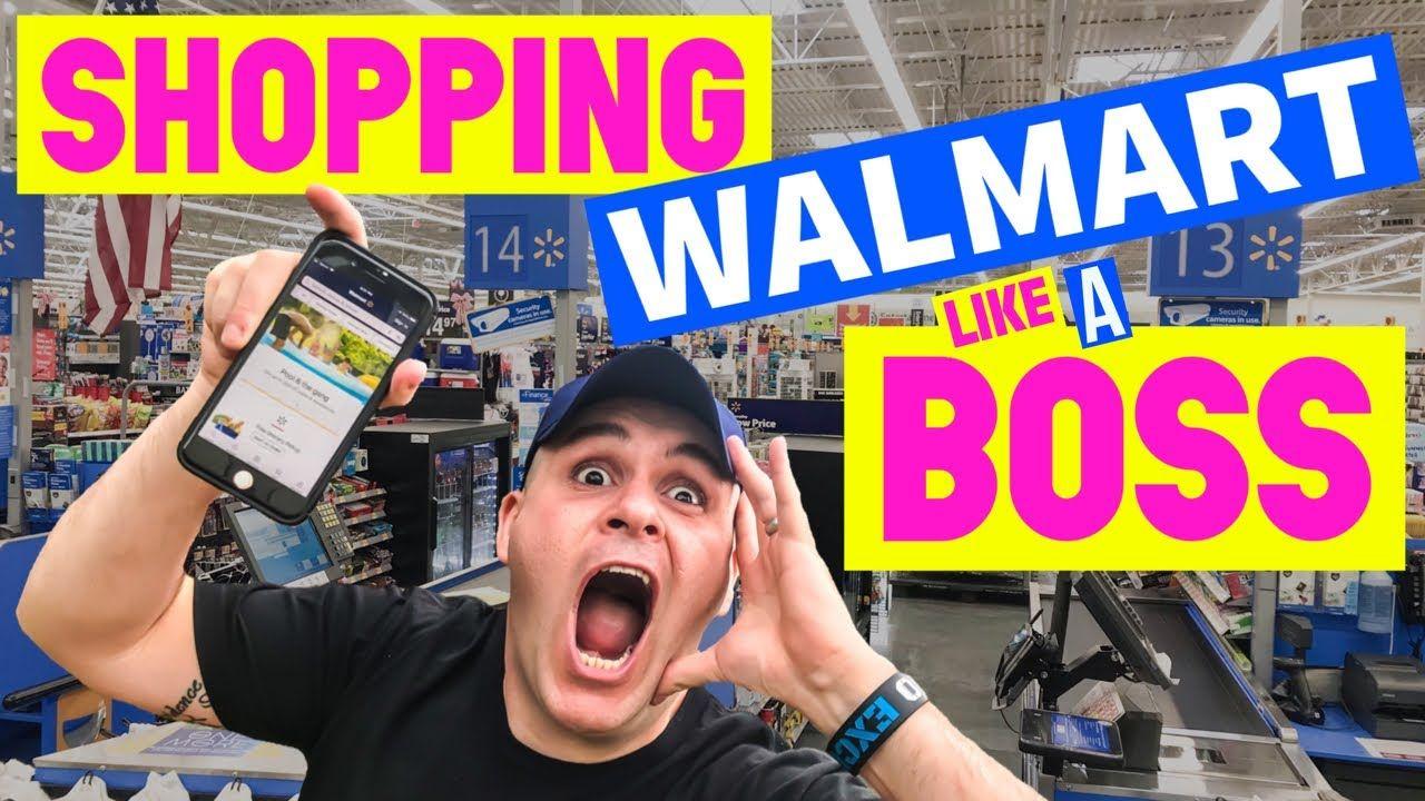Walmart Secret Hidden Clearance Deals Use App No Coupons Youtube Walmart Online Walmart Digital Coupons Walmart App
