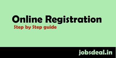 Up Btc Online Registration  Admission Form Latest News Last