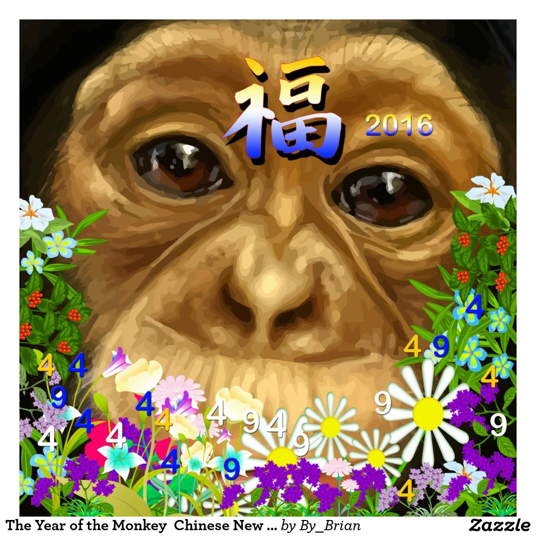 the_year_of_the_monkey_chinese_new_year_2016_poster-r8fd5f9c9776d413e9c12d9d6245bf9be_is5s3_8byvr_1024.jpg (1104×1104)