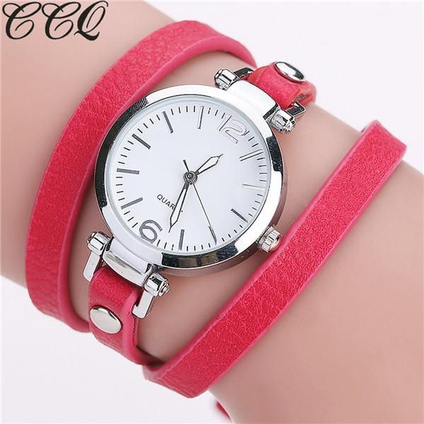 39dd8db4aef Item Type  Quartz Wristwatches Band Width  7mm Case Shape  Round Band  Material Type