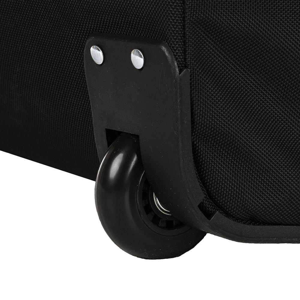 quantum stroller travel bag Travel stroller, Stroller