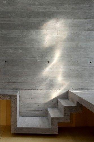Best Formwork Architecture Republic Concrete Architecture 400 x 300