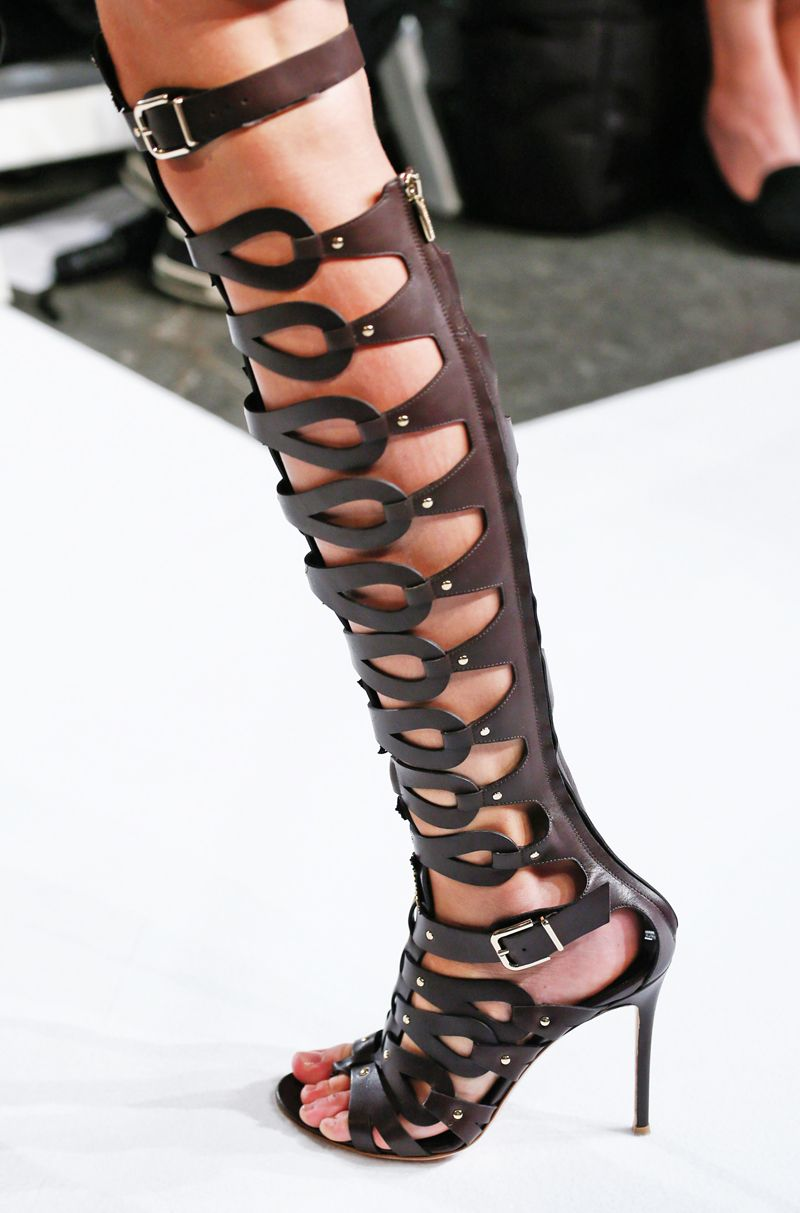 1000  images about Gladiators obsession on Pinterest | Tom ford ...