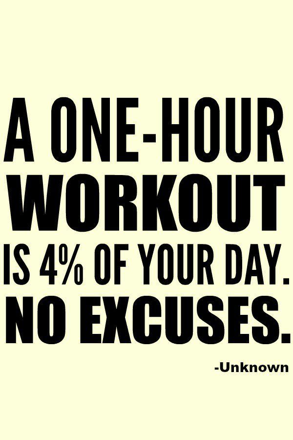 If Youu0027re Looking For A Little Inspiration To Help With Your Fitness And  Weightloss Goals, This Collection Of 25 Fitness Motivation Quotes Will Give  You The ...