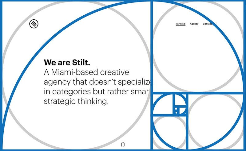 Golden Ratio What Need To Know About It Golden Ratio In Design Architecture Business Cards Golden Ratio Logo Design