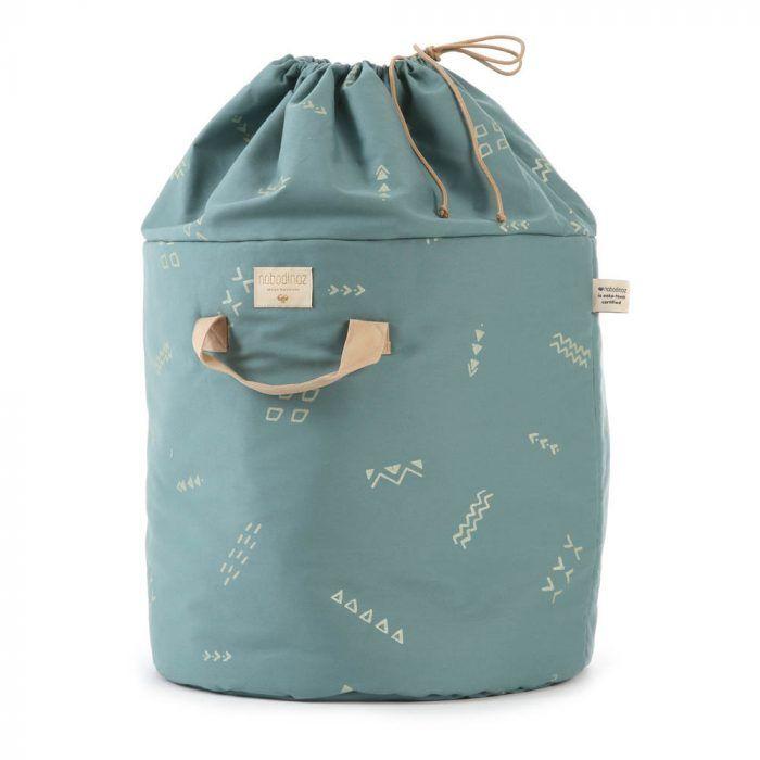 Idée cadeau enfant : 50 objets pour leur chambre   Rangement sac, Sac a jouet et Stockage de sac