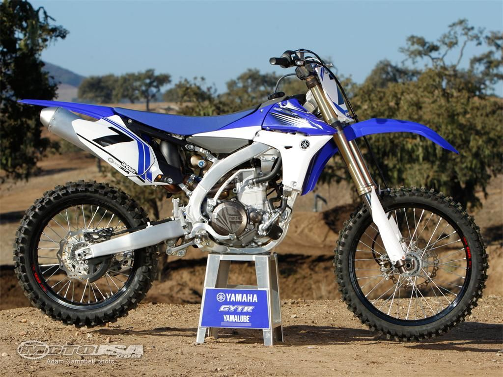 yamaha dirt bikes. yamaha dirt bike wallpapers - motorcycle usa bikes r