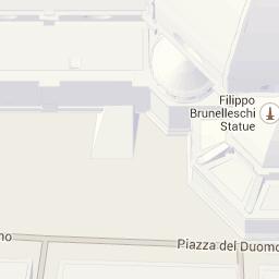 Il Grande Museo Del Duomo Opera Di Santa Maria Del Fiore Firenze Filippo Brunelleschi Florence Statue