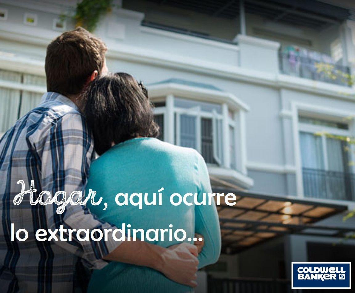 Coldwell Banker La Inmobiliaria Azul Te Acompana En Cada Momento