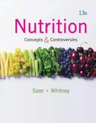 This Text Dispels Common Misconceptions About Nutrition And Equips You With A Thorough Understanding Of Important Nutrition Con Nutrition Healthy Easy Healthy