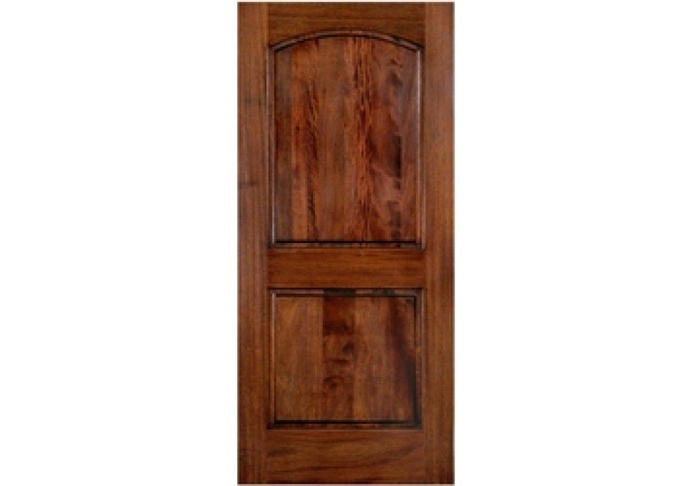 Exma230 Mahogany Ex230 1 3 4 Wine Cellar Door House Doors Home Remodeling