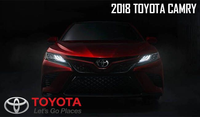 Brand New Toyota Camry Engine Harga Grand All Avanza 2016 2018 Dimensions A Hybrid System Includes 2 5 Liter Atkinson Cycle Four Cylinder