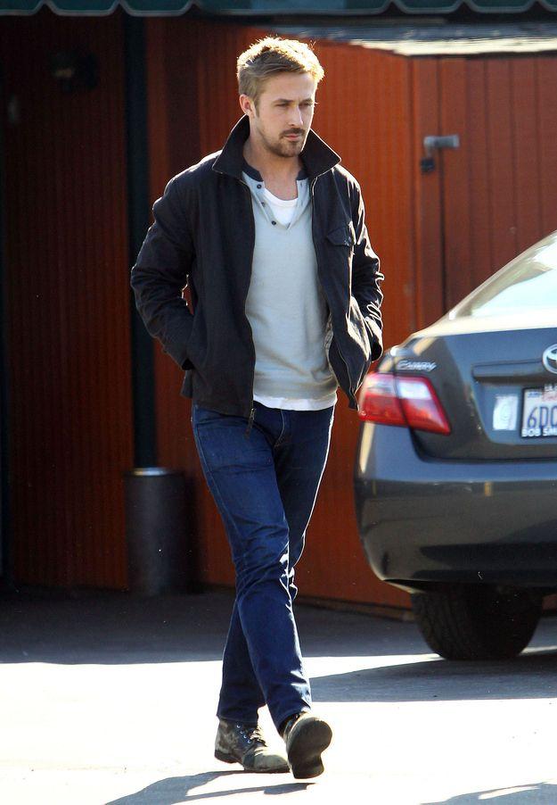 Www Dailyryangosling Com Www Facebook Com Dailyryangosling Ryan Gosling Ryan Gosling Style Ryan Gosling Movies