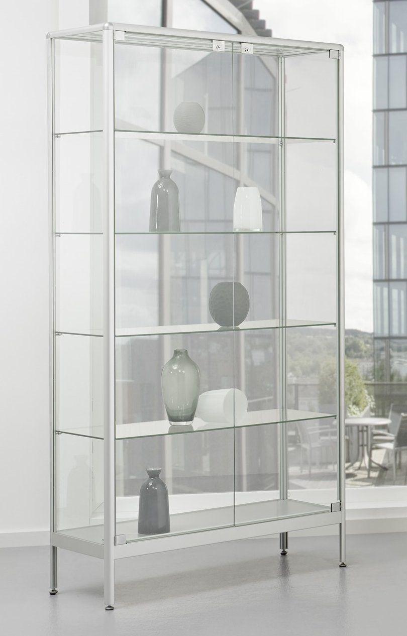vitrine schranke vitrinen