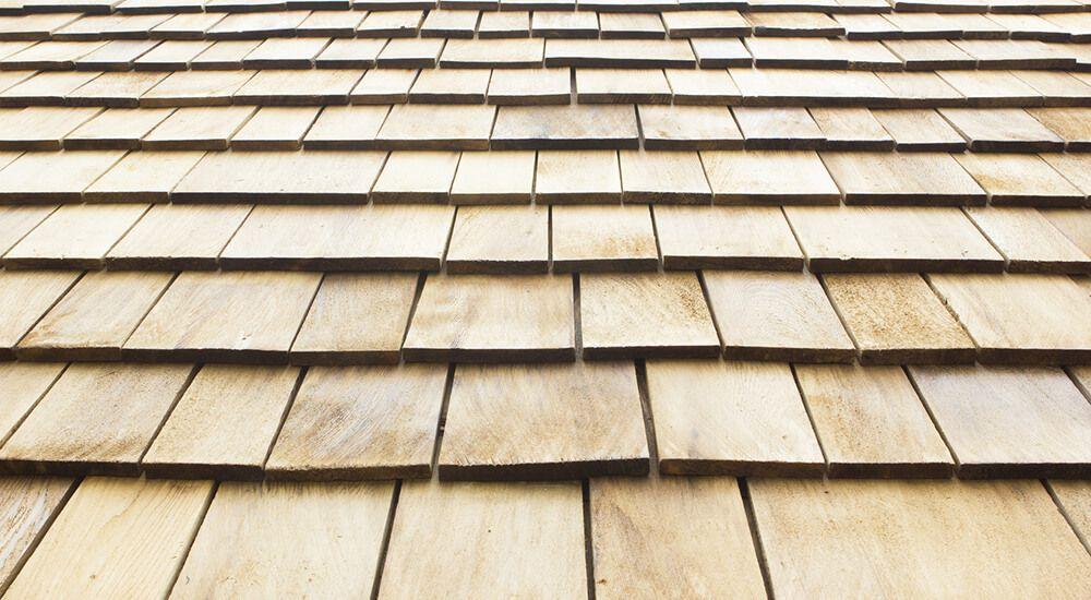 Toiture en bois  coût et devis Toiture / Couverture Pinterest