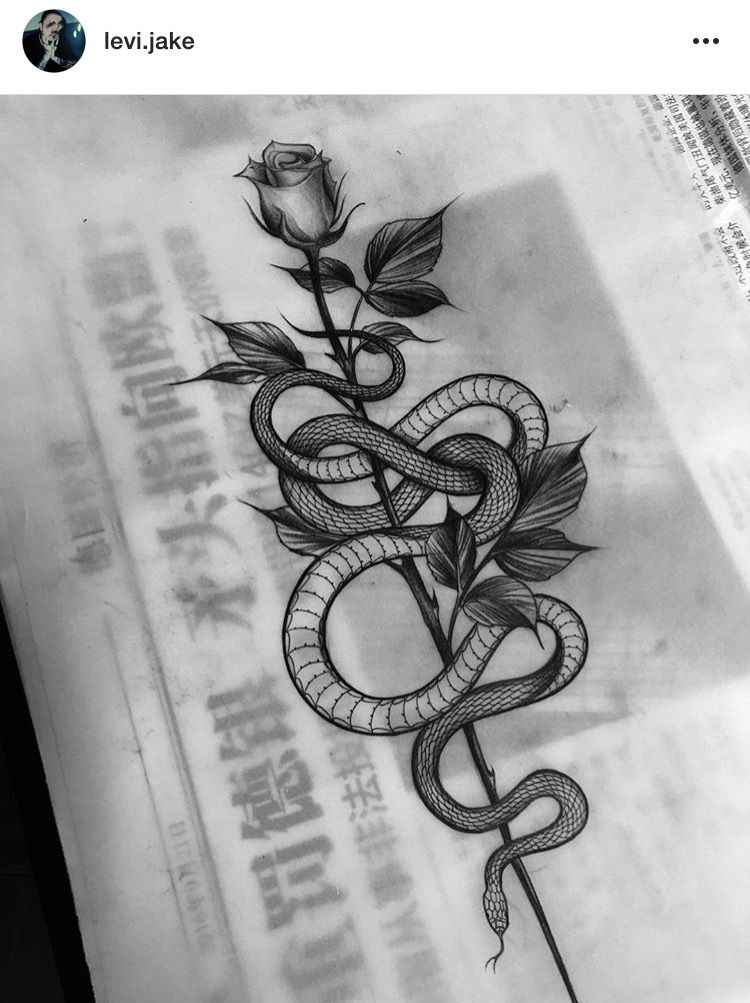 Pin By Sarah Oliver On Tattoos And Body Art Tattoos Tattoo