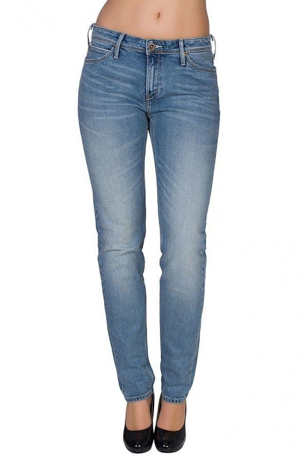 Zerrissene jeans damen online dating