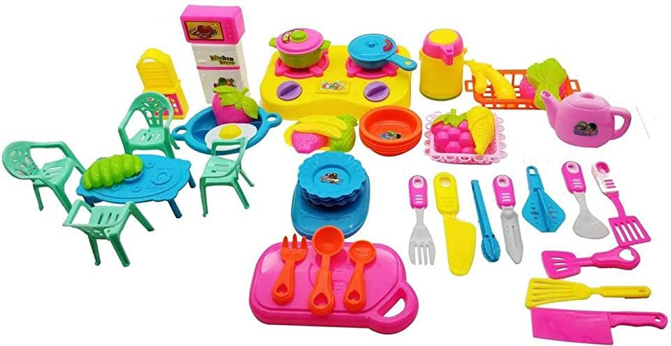 Kids Toys In 2020 Kids Toys Cool Toys Best Kids Toys