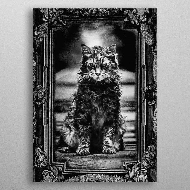 Pet Cemetery stephen king | Displate thumbnail
